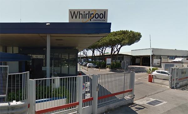 Termini Imerese, cresce la protesta Uno spiraglio per la Whirlpool