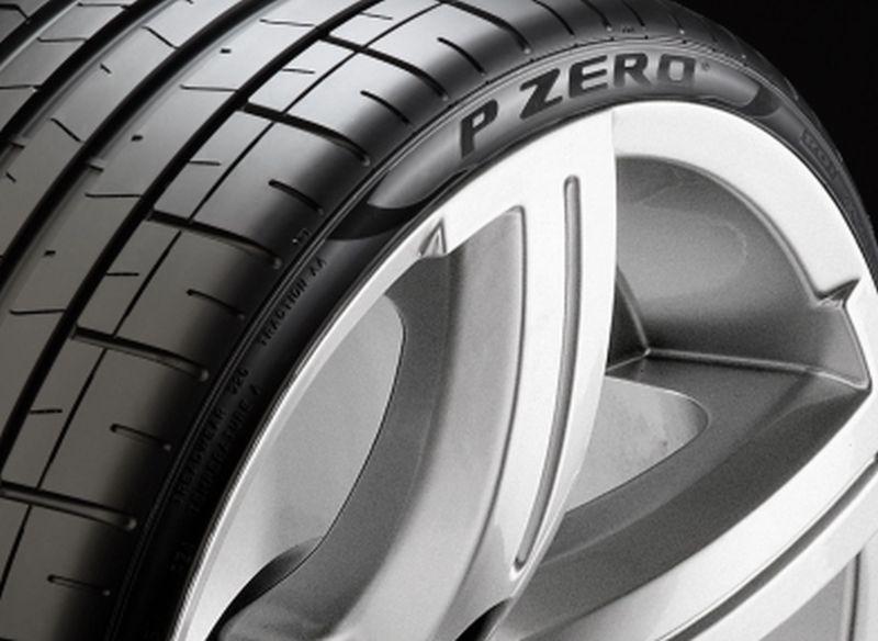 Pirelli, performance e sicurezza per pneumatici gamma Bmw serie 8