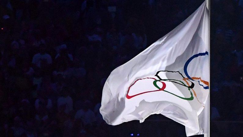 """Cio e Giappone """"Organizzeremo Olimpiadi sicure"""""""