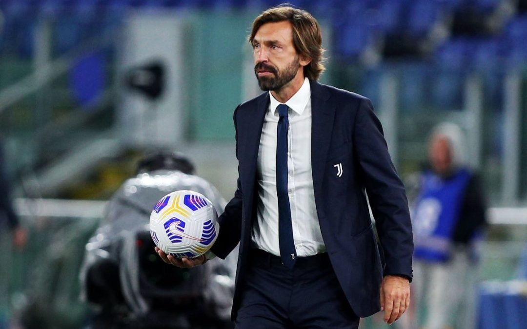 "Pirlo ""Spal insidiosa, tante big out con le piccole"""