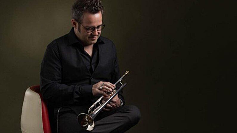 Per Antonio Baldino nuovo Cd ed esibizione su Rai1 nell'Orchestra Partenopea di Santa Chiara