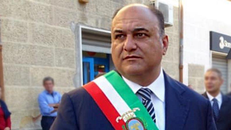 Coronavirus in Calabria, il sindaco di Locri ricoverato in ospedale a Reggio