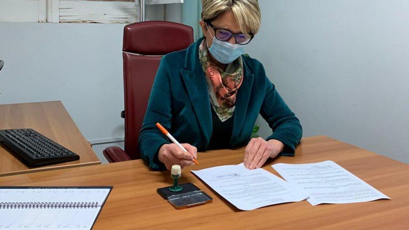 Coronavirus in Calabria, preoccupazione nelle scuole di Vibo Valentia: chiuso l'asilo nido comunale