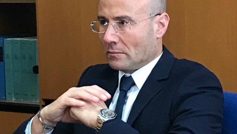 Rapporti tra politica e massoneria, indaga la Procura di Paola: perquisite le case di due assessori