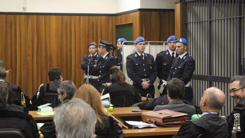 Racket nel Cosentino, i segreti del gruppo Presta svelati dal nuovo collaboratore di giustizia