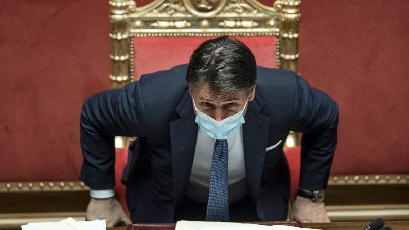 IL PNRR MANDA IN SOFFITTA LA RETE UNICA A GUIDA TIM