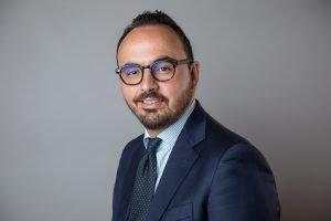 Amministrative Benevento: la scelta del candidato a sindaco scatena il terremoto in Forza Italia