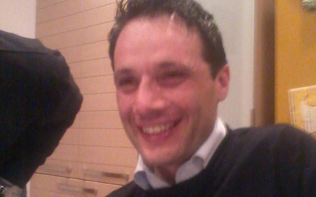 Francesco Floccari