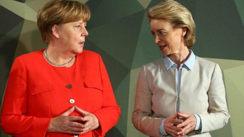 """Il """"rischio Italia"""" può tramutarsi in un tarlo per la credibilità europea"""
