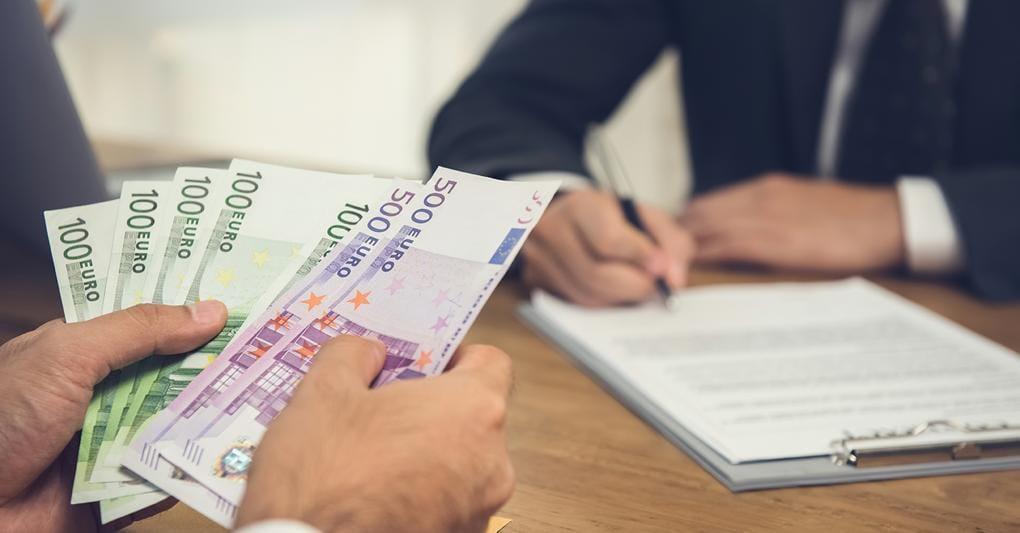 Confesercenti: Dalla Regione Campania prestiti a tasso zero per imprese