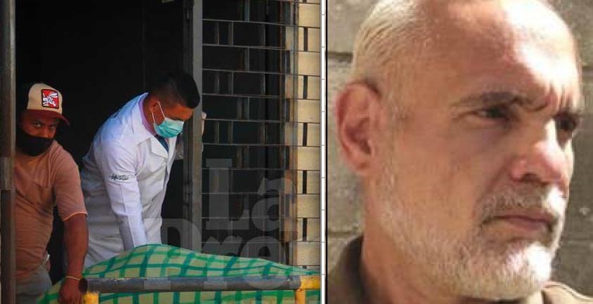 Prete irpino ucciso dai ladri in Venezuela