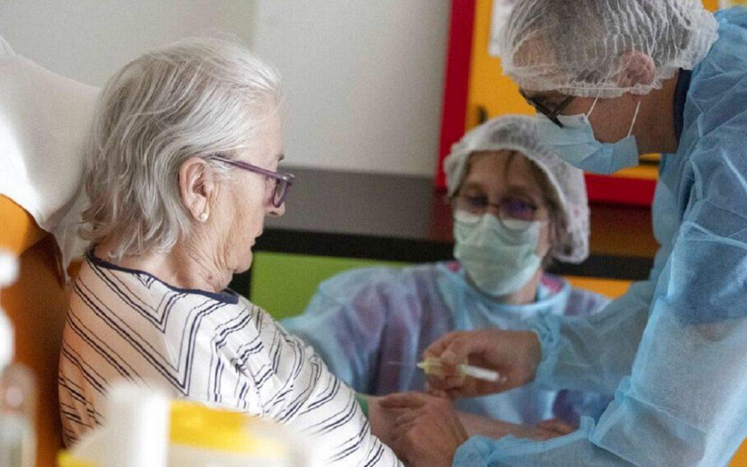 Coronavirus in Calabria, circa trenta positivi in una Rsa di Reggio