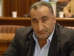 """Avellino, la denuncia del consigliere Luigi Urciuoli: """"Opere pubbliche, vogliono insabbiare le responsabilità"""""""