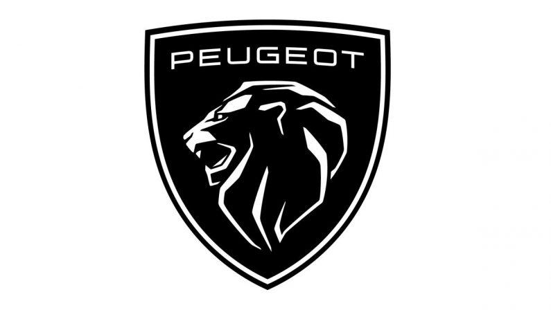 Nuovo brand per Peugeot, identità diventa globale