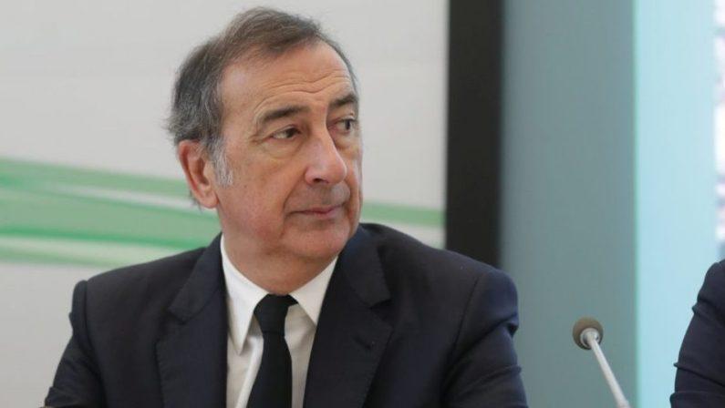 Il Comune di Milano diventa calamita per attirare i soldi europei