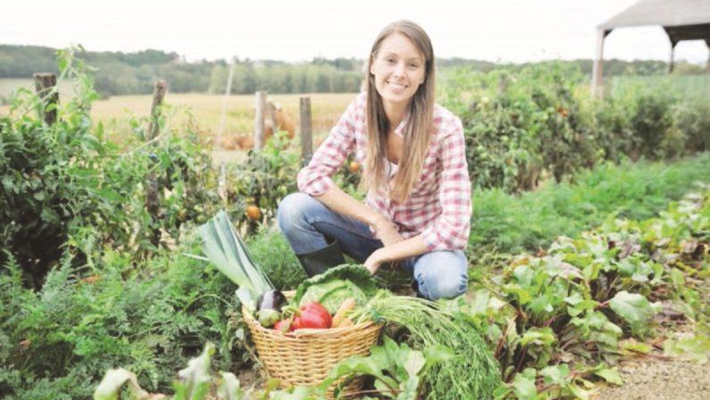 Inserire l'agricoltura tra le grandi questioni vuol dire operare per il bene dell'Italia