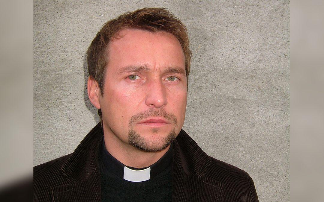 Bogdan Fedorowicz