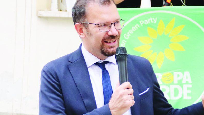 Missione Vicchio, il sindaco Bennardi si scusa