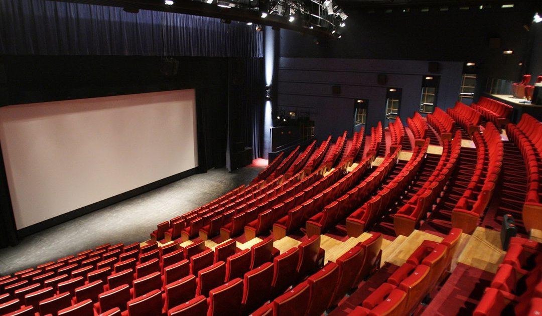 Cinema, tornano i Razzies italiani: grande curiosità per il CineMattone italiano
