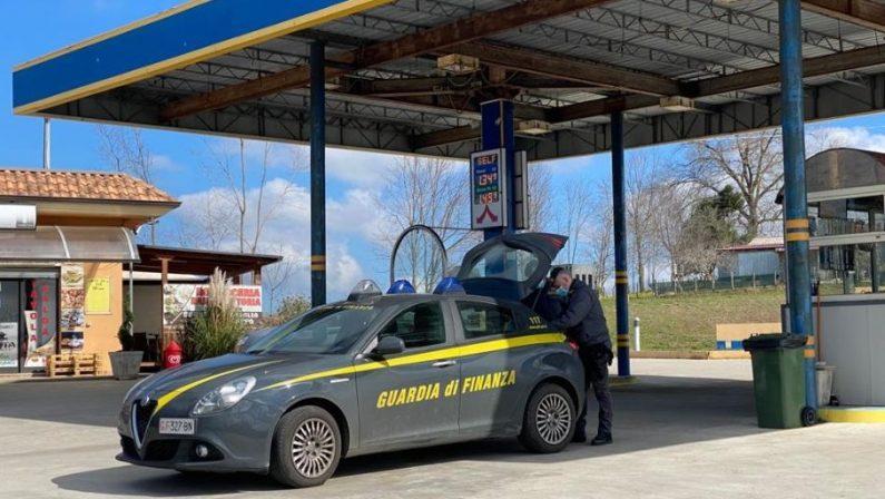 'Ndrangheta, confiscati nel Vibonese 20 milioni di euro di beni a Giovanni Mancuso