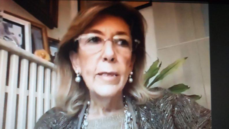 Pina Amarelli e Lidia Matera: storie di donna e di impresa in Calabria