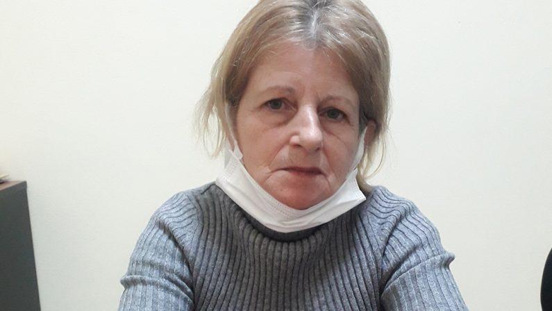 La straziante storia di Maria, costretta a denunciare il figlio per i maltrattamenti subiti