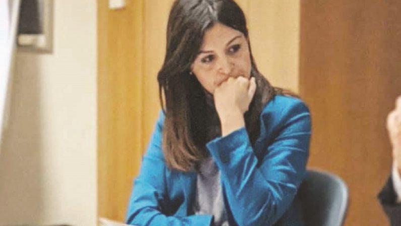 Pnnr: l'Italia dia un ministero ai giovani, come chiede l'Europa