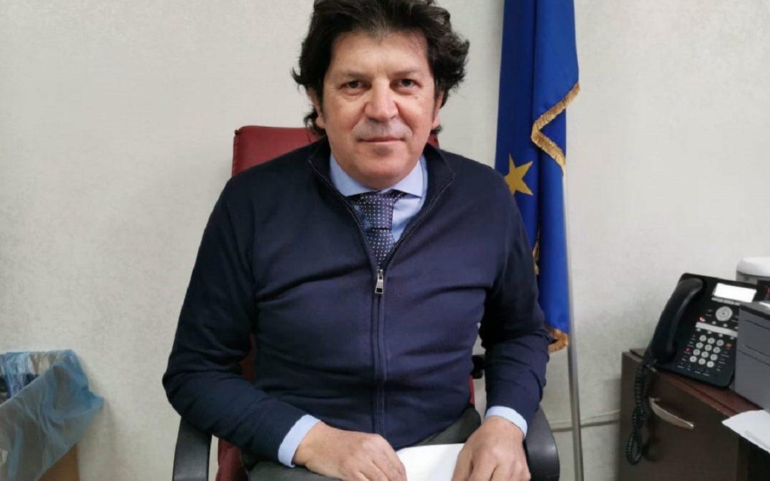 Matteo Galletta