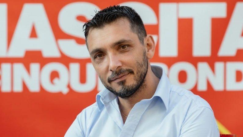 Sud, Conia: «I primi contro l'applicazione perversa del federalismo fiscale»
