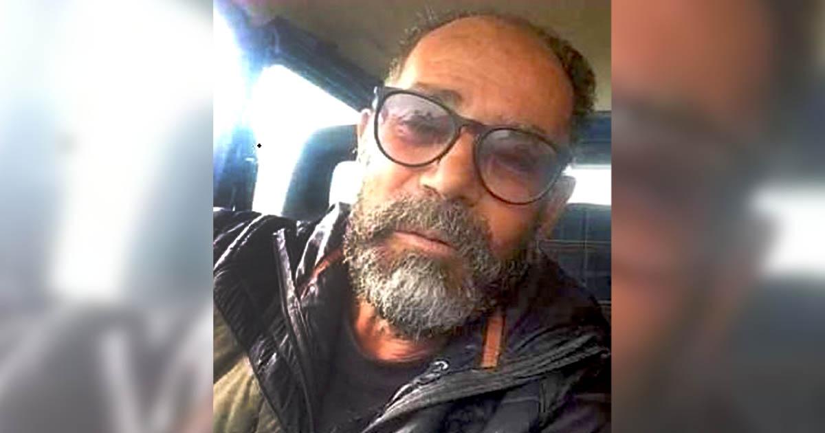 Bernalda, è mistero sulla scomparsa di Michele Dichio