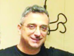 Matera, il sindaco Bennardi chiude il cerchio allo staff