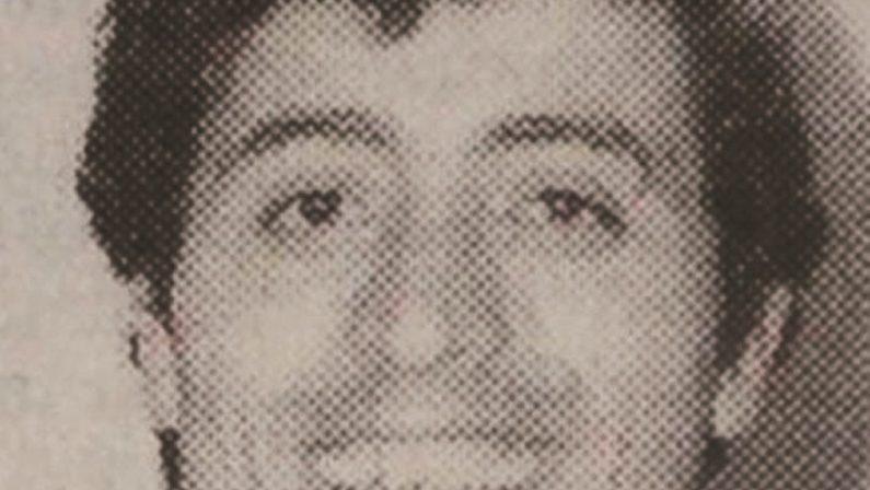 Morto Pino Scriva, il primo collaboratore di giustizia calabrese