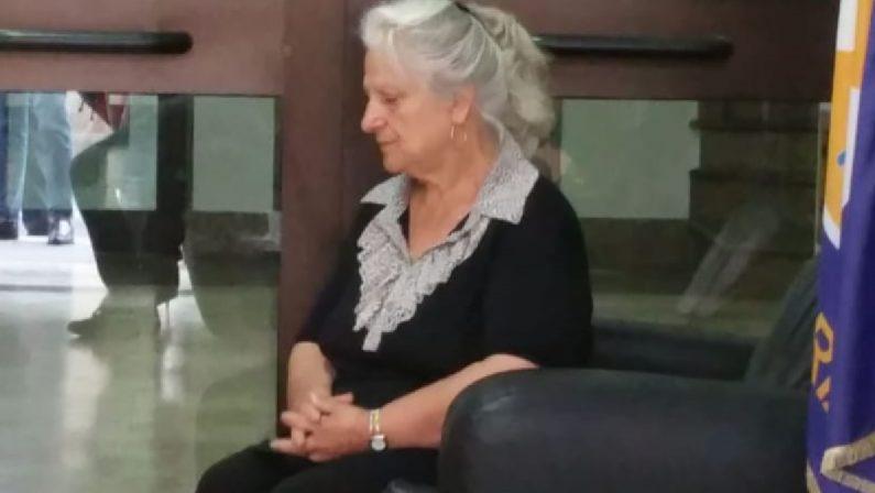 La madre di un giovane ucciso con un'autobomba candidata al consiglio regionale