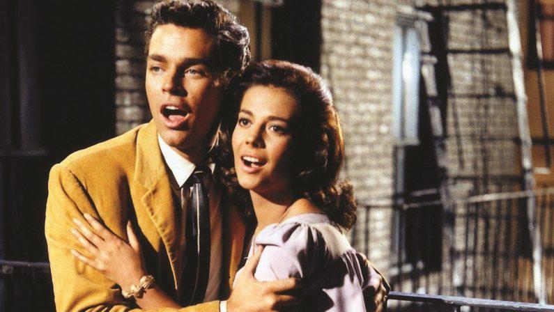 Passione e sentimento in 50 sfumature di film