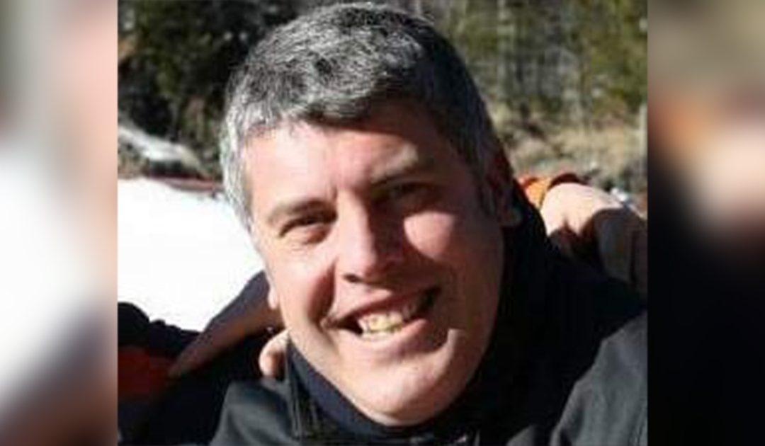 Potenza piange Antonio Statuto, scomparso a 47 anni