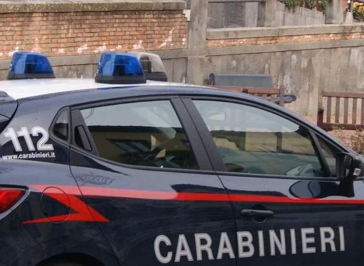 Extracomunitario aggredito per aver chiesto di essere pagato, 5 arresti nel Catanzarese