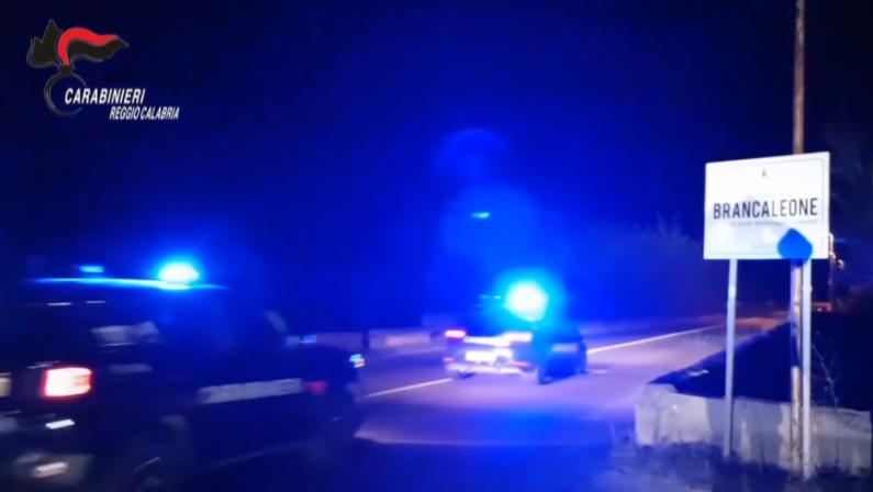 Latitante dal 2009 viveva nel lusso in Albania, arrestato dai carabinieri