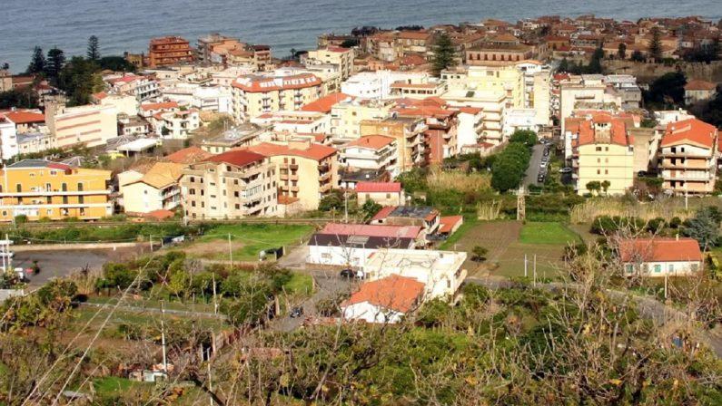 Coronavirus in Calabria, muore medico nel Vibonese