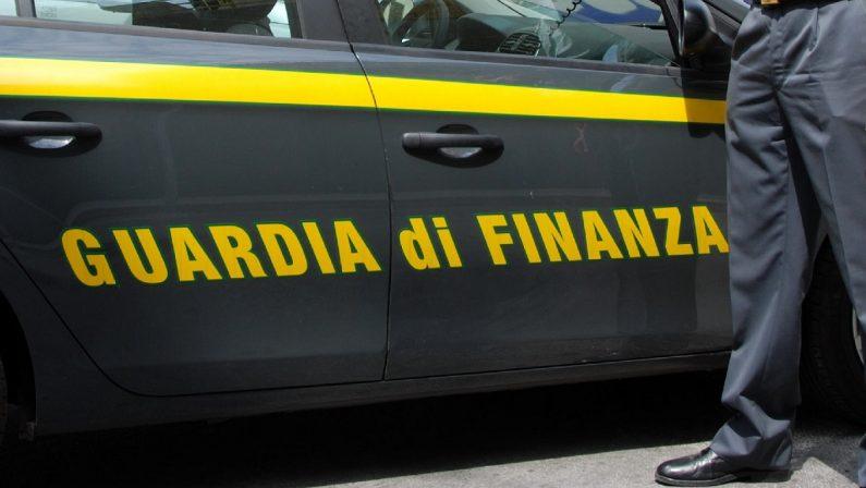 Reddito di cittadinanza senza avere la residenza in Italia, 469 persone scoperte a Lamezia Terme