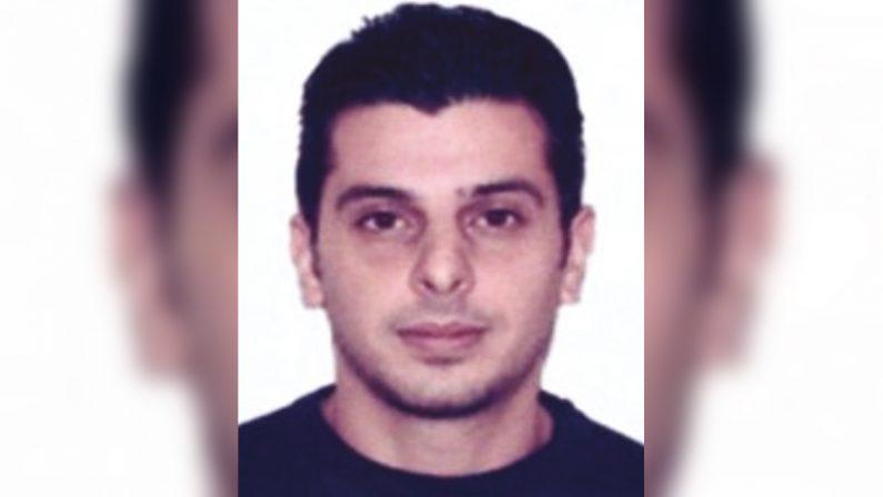 Rinascita Scott, Giacomo Cichello condannato a 8 anni per spaccio di droga