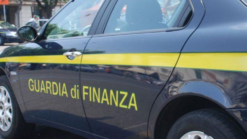 Sequestrate 300 tonnellate di pellet contraffatto, denunciato un imprenditore del Cosentino