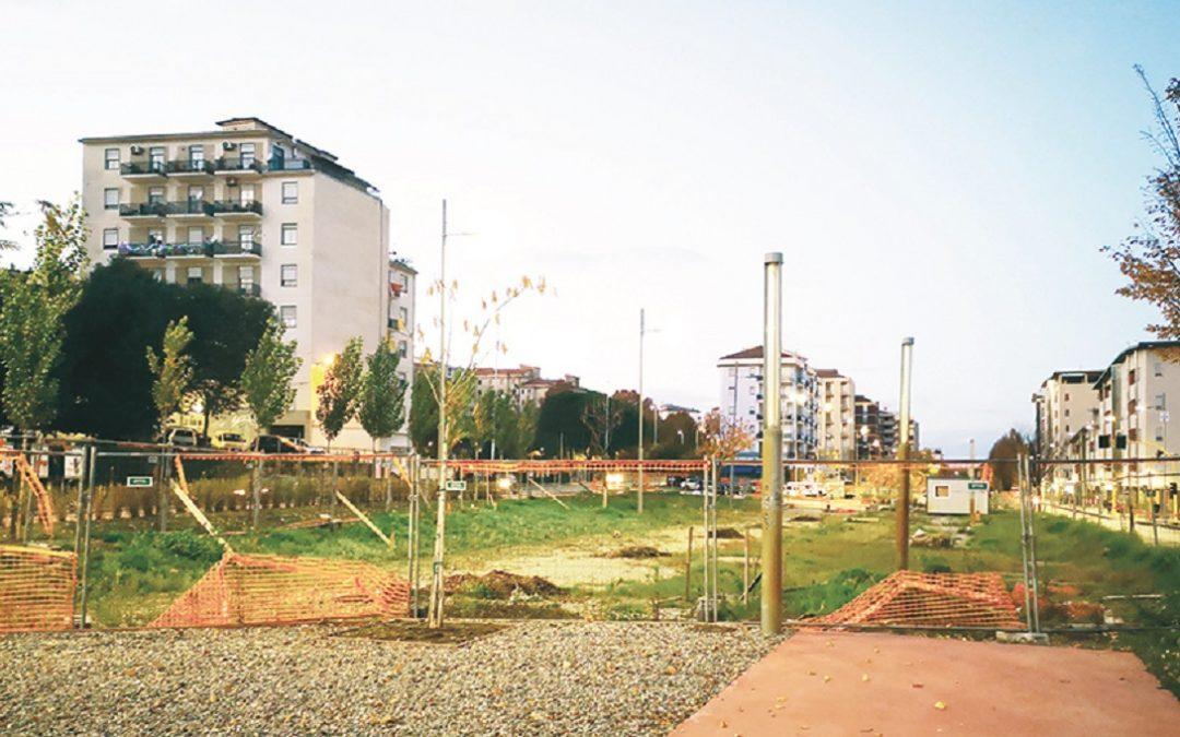 Cosenza, addio alla metroleggera: dalla Commissione europea la pietra tombale