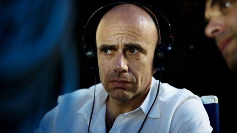 Rolando Ravello: «Devo tutto a Scola e Genovese»