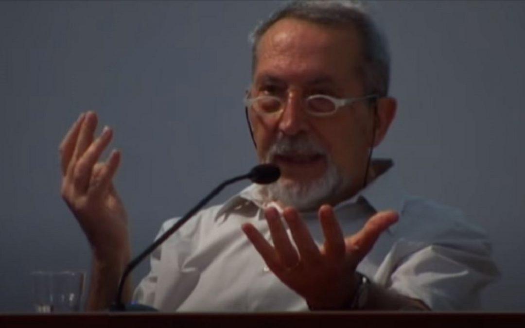 Tito Arecchi