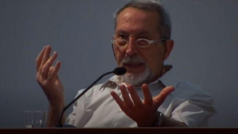È morto Tito Arecchi, lo scienziato calabrese pioniere dell'ottica quantistica