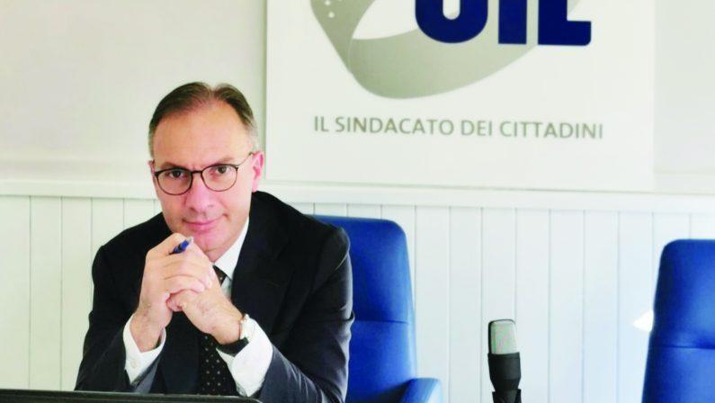 Cassa integrazione, in Basilicata a febbraio autorizzate 821mila ore