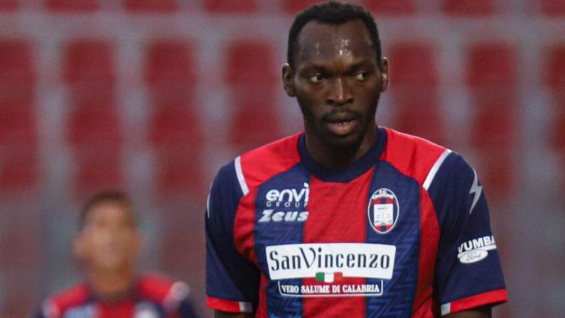 Serie A, il Crotone di Cosmi si rialza e batte il Torino 4-2, prima vittoria dopo 7 ko