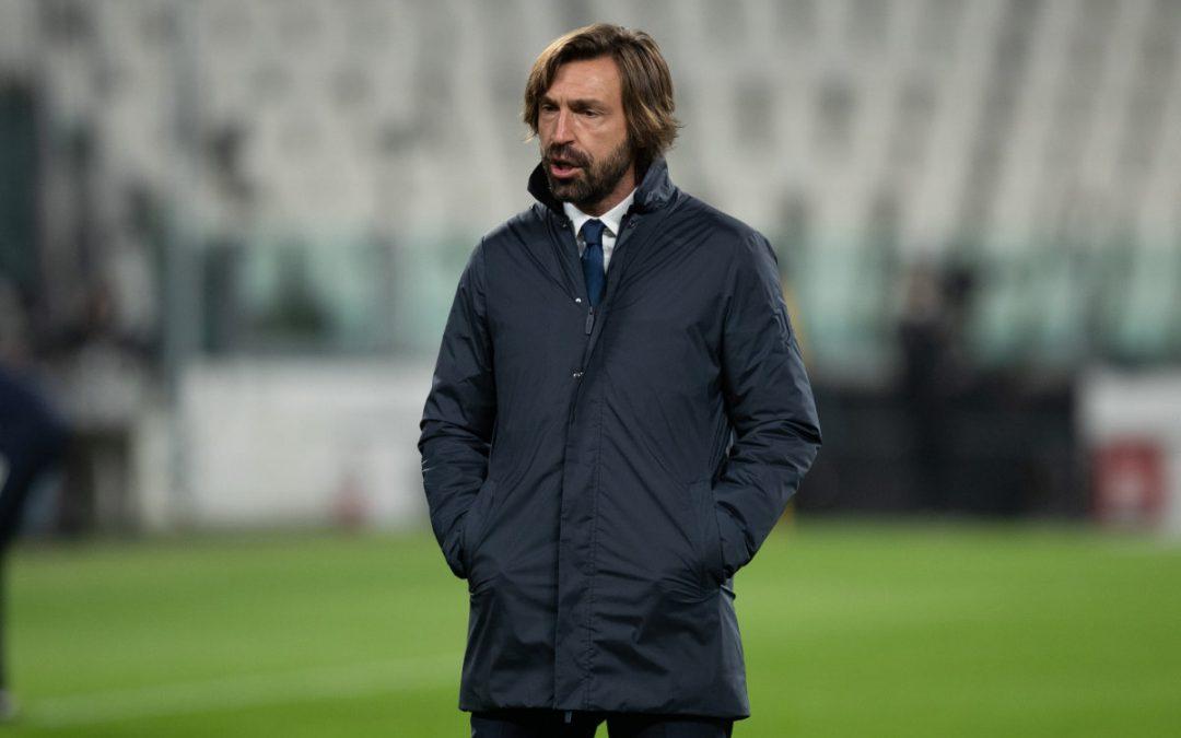 """Pirlo chiede tecnica e pazienza """"Col Porto è come una finale"""""""