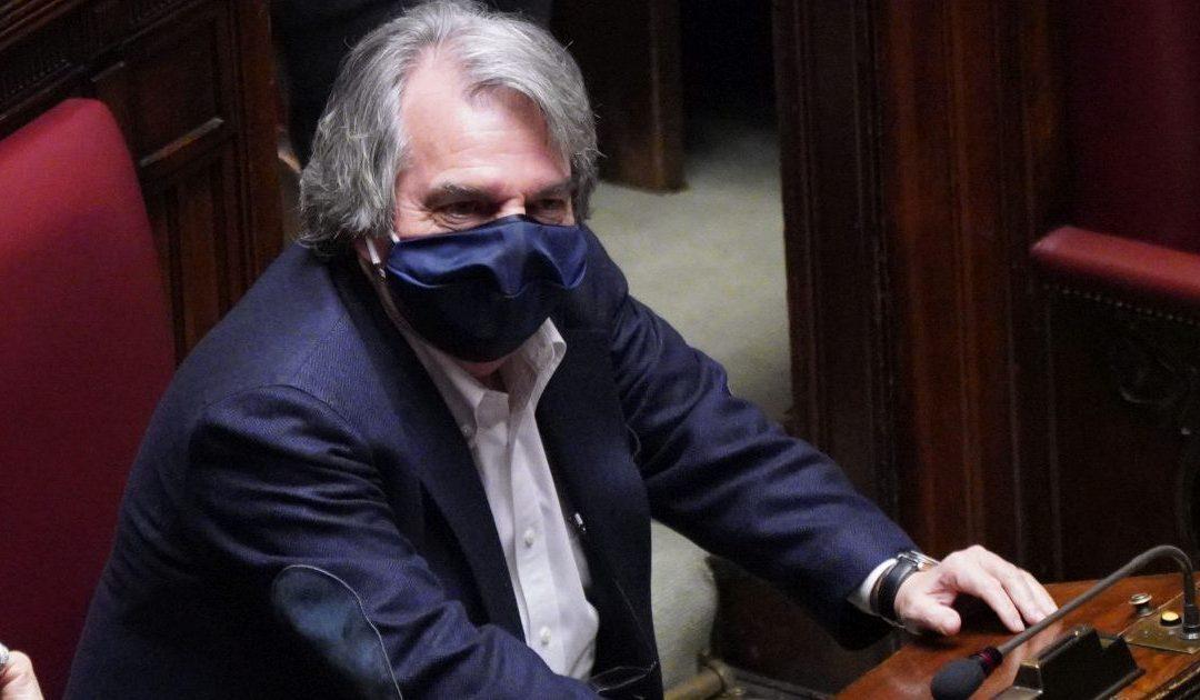 Pa, Brunetta: Con cattivi servizi cittadini portati a evadere tasse
