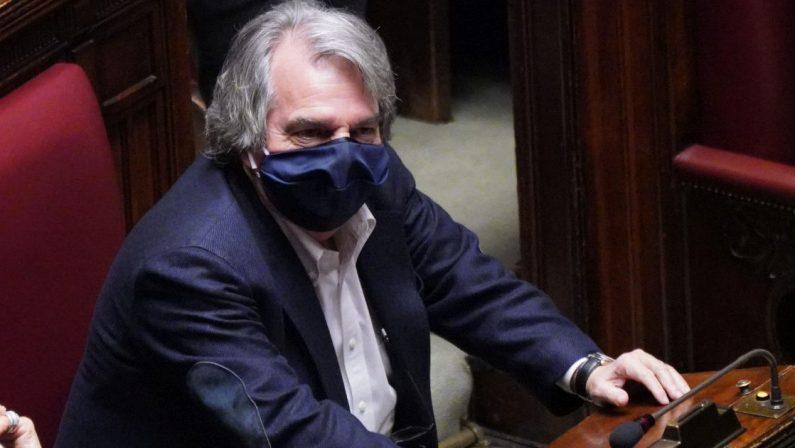 Il ministro Brunetta: «Nella Pa servono 150 mila assunti l'anno. Smart working solo se produttivo»